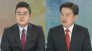 [뉴스포커스] 드루킹, 대선 때 어떤 일 했길래 대가 요구? / 연합뉴스TV (YonhapnewsTV)