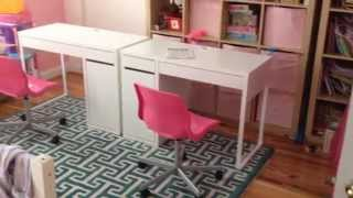 Ikea Furniture Assembly Service In Crofton Md By Furniture Assembly Experts Llc