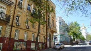 видео Бесплатные  объявления об аренде недвижимости в России