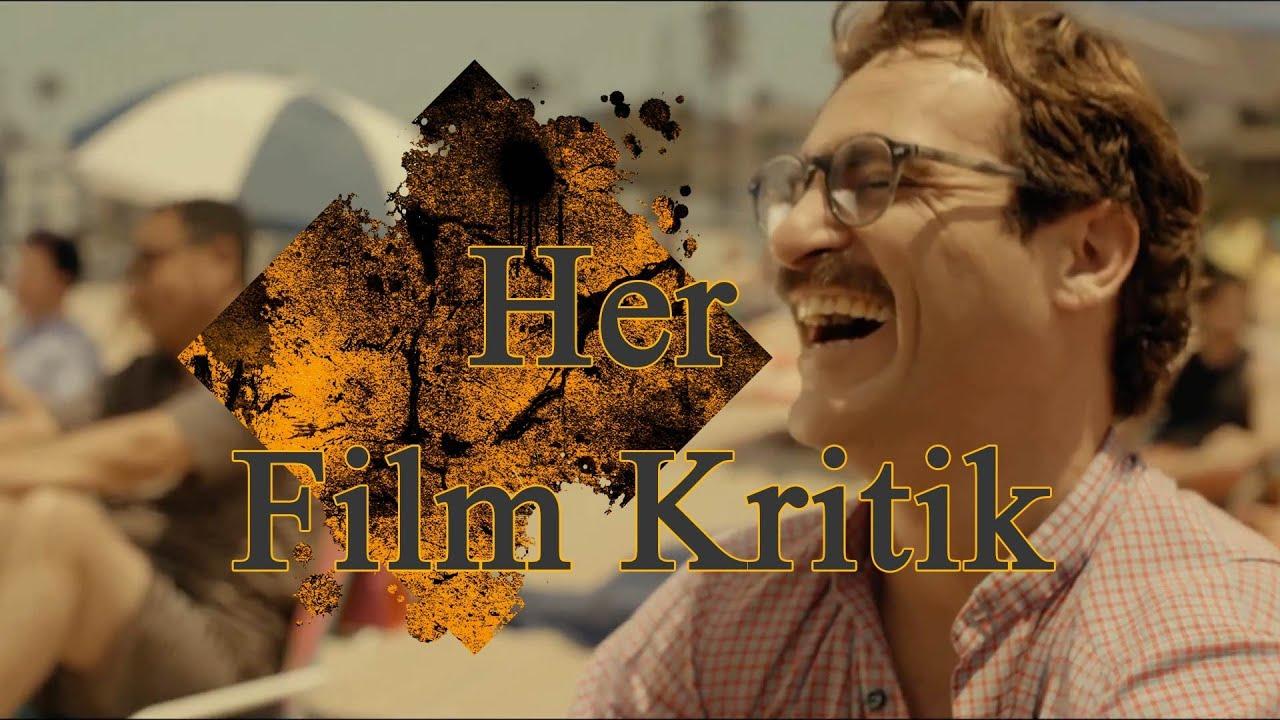 Her Film Deutsch