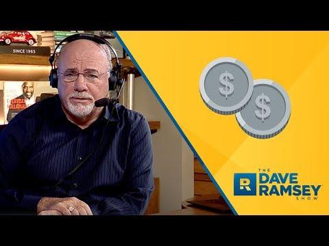 Stupid $550,000 Student Loan Decisions!
