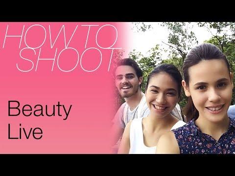 華碩(ASUS) ZenFone4 Selfie 智能手機 相關視頻