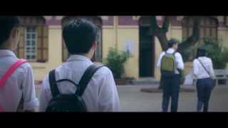 """[ShortFilm] Có Một Sự .... Thích """"Nhẹ"""""""