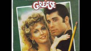 Grease OST Sha na na - Born to hand jive