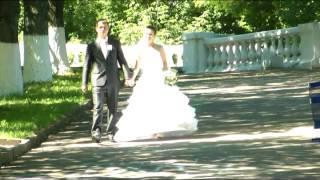 Видеосъемка свадеб, юбилеев, детских праздников. и т.д.