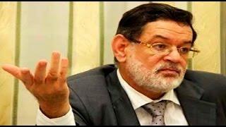 ثروت الخرباوي: عمرو خالد إخواني حتى النخاع. . وهذا هو الدور الذي يلعبه الآن