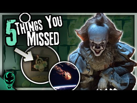 Top 5 Things You Missed In IT (2017)
