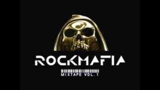 Rock Mafia Mixtape Vol.1 - She's Gone