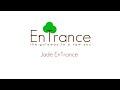 Jade EnTrance Meditation - Ultimate Guided Meditation. (30' Self Hypnosis session)