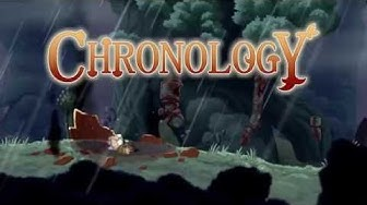 Chronology - Download Free at GameTop.com