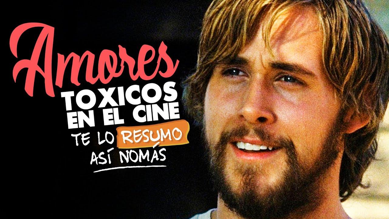 Download Las Peores Peliculas Romanticas y Estupidas | Parte 1 | #PeliculasAsiNomas