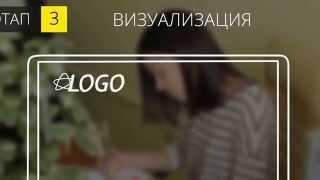 Создание, разработка корпоративного сайта в Махачкале. Itmama ru(itmama.ru., 2015-05-22T21:43:20.000Z)