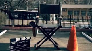 Самый большой режиссерский стул в России (как было это)