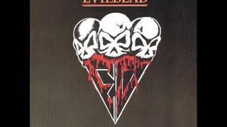 Evildead  - Rise Above [ FULL EP 1988 ]