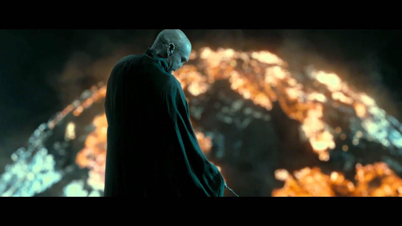 Miraak First Dragonborn v Lord Voldemort - Battles - Comic Vine