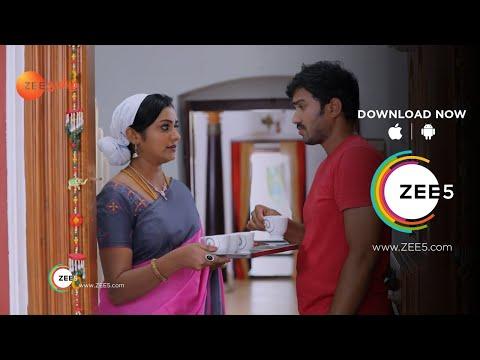 Oru Oorula Oru Rajakumari | Episode - 43 | Best Scene | 20 June 2018 | Tamil Serial