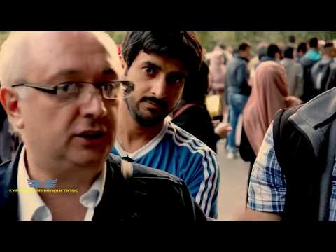 THE BIBLE REFUTES CHRISTIANITY OF TODAY   SPEAKERS CORNER  