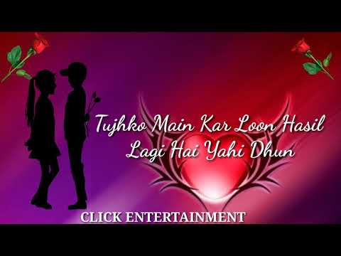 Permalink to Dil Ibadat Mp3 Download Tum Mile