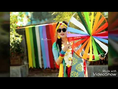 Ha Tui [ হ্যা তুই ] Bangla New RnB Song By Jisan SalmaN JaHan