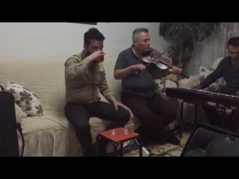 Ramazan Doğan feat Haydar Öztürk ÜŞÜDÜ GÖNLÜM