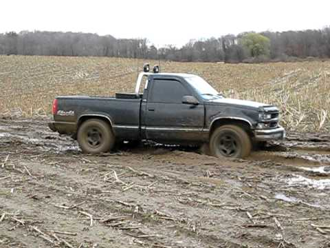 Customer Pics Reviews besides 129 0802 1995 Chevy Suburban 1500 Suspension likewise Wheel Offset 1997 Chevrolet K1500 Super Aggressive 3 Suspension Lift 6 Custom Rims besides Watch as well 93 Gmc K1500 Wiring Diagram. on k1500 on 33s