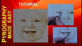 як зробити куточки для фотографій з паперу