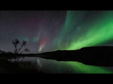 Quasiluminous Show's the Secrets of The Flat Earth thumbnail