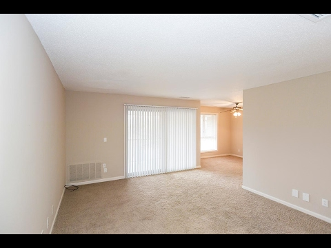 Regency Lakeside Apartments In Omaha Nebraska Regencylakeside 2bd 2ba Apartment For