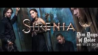 Sirenia - Dim Days Of Dolor (the gallery)