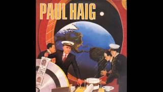 PAUL HAIG - Heaven Sent (US Remix)