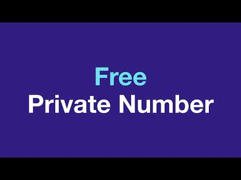 TextFree - Free Texting & Calling