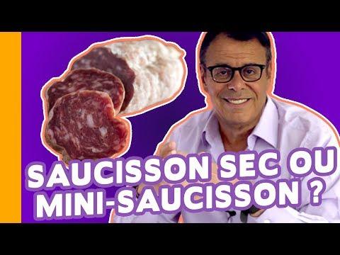 comment-choisir-son-saucisson-sec-?-le-grain-de-sel