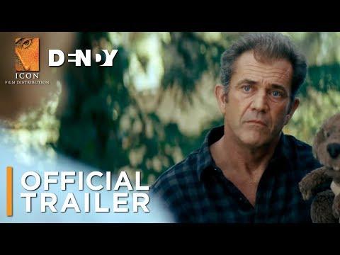 The Beaver - Trailer