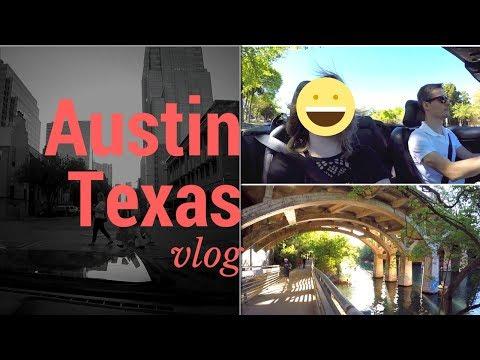 Austin, Texas: Zilker Metropolitan Park, Zilker Zephyr Miniature Train & More