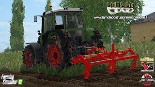 "[""farming simulator 2017"", ""farming"", ""simulator"", ""17"", ""alexfarmer"", ""ita"", ""farming mod"", ""farming games"", ""farming italia"", ""team sardegna"", ""agricoltura"", ""agricolture"", ""fs mods"", ""farming simulator"", ""farming simulator game play"", ""store ufficiale"