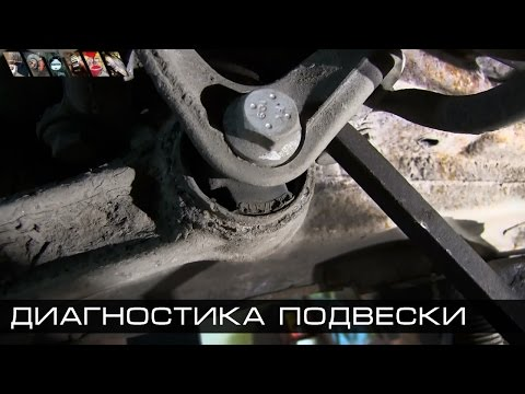 Замена шруса на Nissan Almera N16