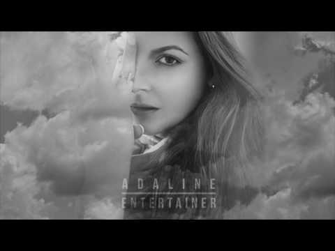Adaline - Entertainer