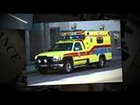Car Accident Attorney Daytona Beach  CALL LEO VIDAL @ 800-535-4072