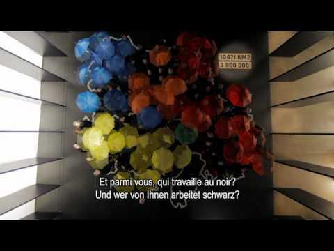 Short version Film #1 van Stijn Meuris