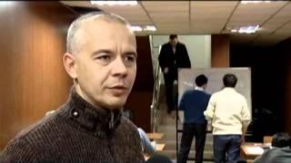 Курсы в мужской группе. мечети города Алматы(, 2012-09-02T10:39:10.000Z)
