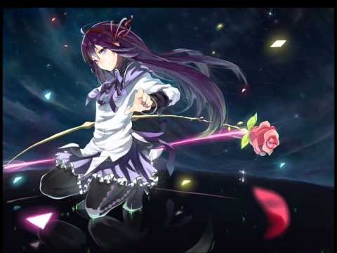 Nightcore - You got me dancing