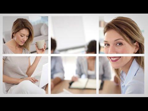 EASYLIFE - conciergerie entreprise (435)
