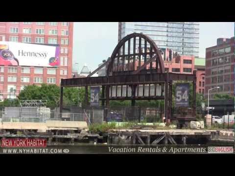 new-york-city---video-tour-of-the-meatpacking-district,-manhattan-(part-2)