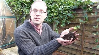 How to Fix Composting Problems: Smelly, Slimy or Slow Compost Bins