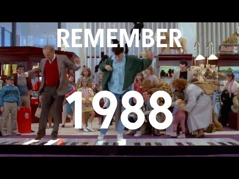 remember-1988