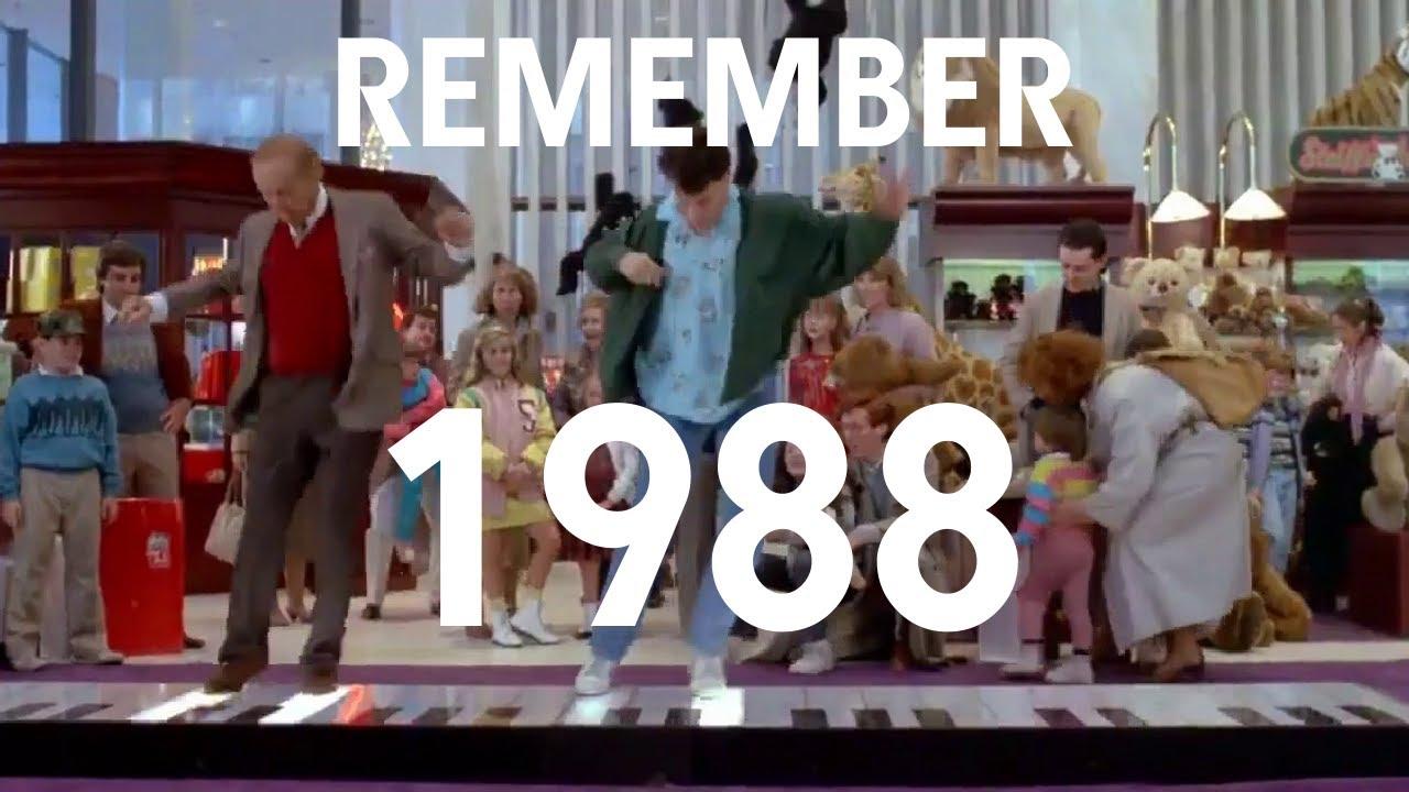 Download REMEMBER 1988