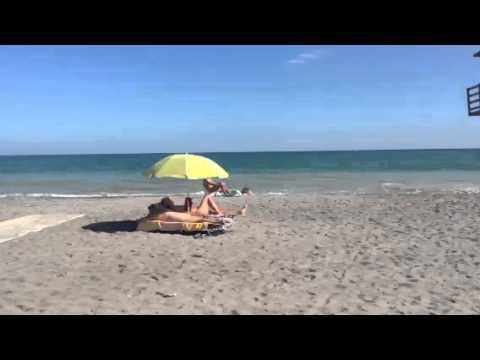 Vera Playa  YouTube