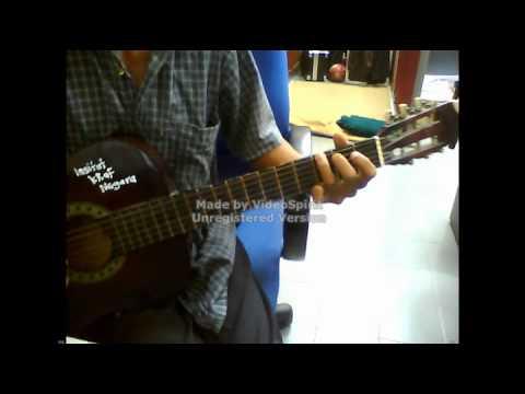 lagu untukmu by azlan.mpg
