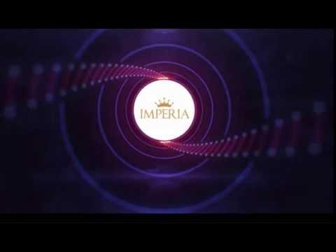 Buba Corelli x Jala Brat x Elena - Ne Volim (Official Hd Video)