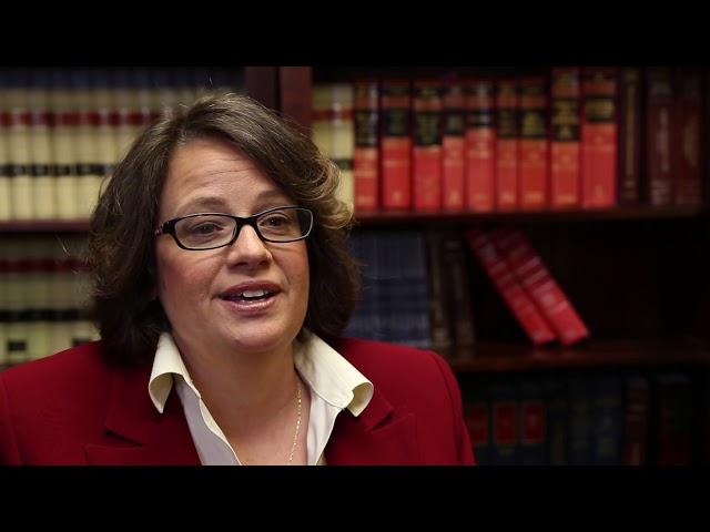Lyons & Associates   Child Custody